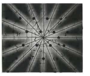 space fotogramm 6, photogravure 2016 web b