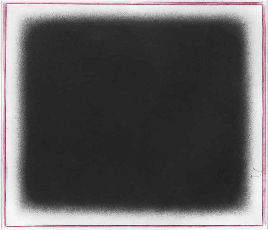 Fotogramm, Photogravure, Fotogravür, Edeldruckverfahren